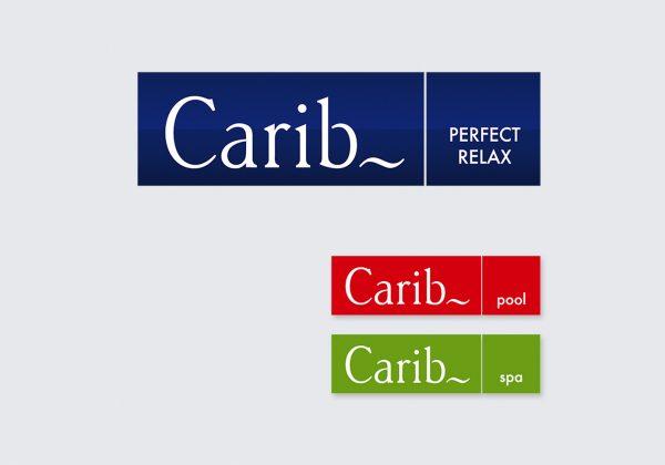 Firemní styl | návrh logotypu