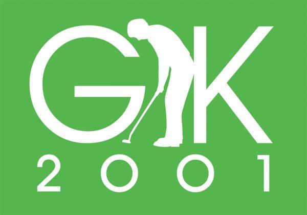 Návrh logotypu akce