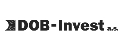 Logo DOB-Invest