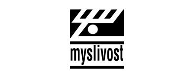 Logo Myslivost