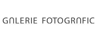Logo Galerie Fotografic