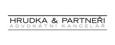 Logo Hrudka & Partneři