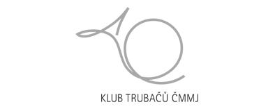 Logo Klub Trubačů ČMMJ