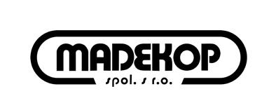 Logo Madekop