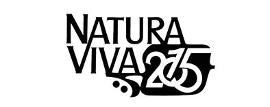 Logo Natura Viva