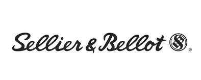 Logo Sellier & Bellot