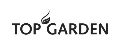 Logo Top Garden